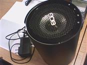 808 AUDIO CANZ Speakers SP360